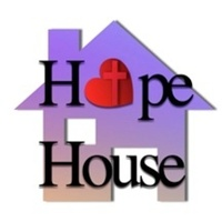 Hope House for Women