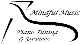 Mindful Music Piano Tuning & Service