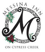 Messina Inn