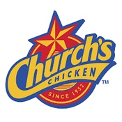 Churchs Chicken Washington DC