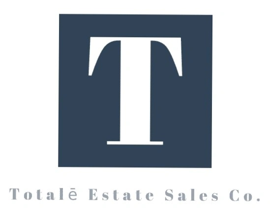 Totalē Estate Sales
