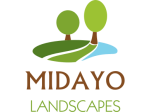 Midayo Landscapes Ltd