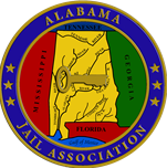 Alabama Jail Association