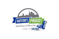 Hartford's Proud Drill Drum and Dance Corp