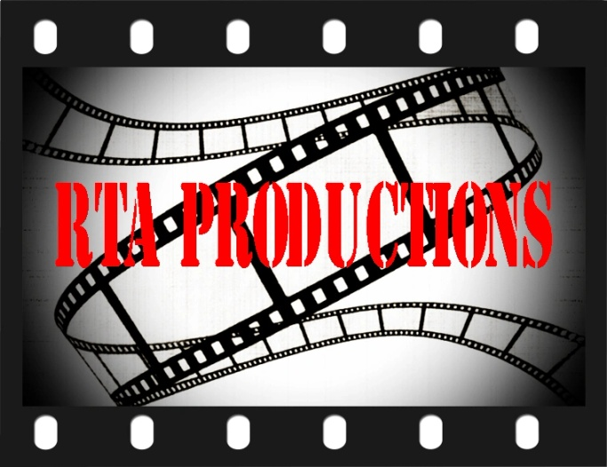 RTA Video & Photo Productions