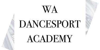 Perth dance school with Rosa, group and private lessons available online or in studio  near you