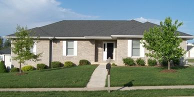 4510 Avondale Place, Columbia, MO 65203