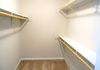 4510 Avondale Place - Walk In Closet