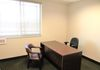 302 Campusview Drive, Suite 202 Office