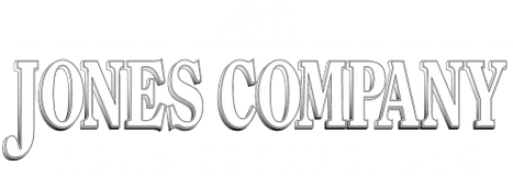 The Jones Company Real Estate