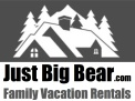 Just Big Bear.com