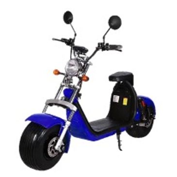 VENIS Electric Scooter