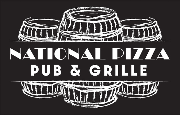 National Pizza Pub and Grille