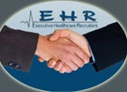 Executive Healthcare Recruiters