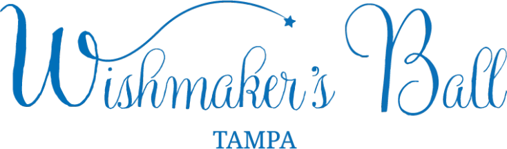 Wishmaker's Ball Tampa