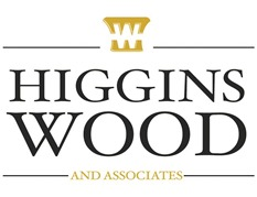 Higgins Wood & Associates
