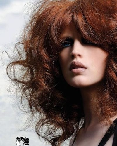 Salon Morzetta - NJ Tocco Magico Hair Color Salon in Midland Park ...