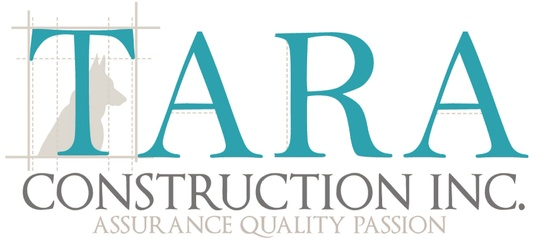 Tara Construction Inc