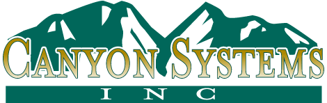 Canyon Systems