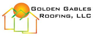 Golden Gables Roofing
