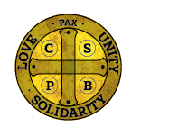 Benedictine Sisters of St. Agnes