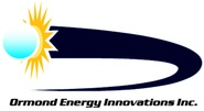 Ormond Energy Innovations Inc.