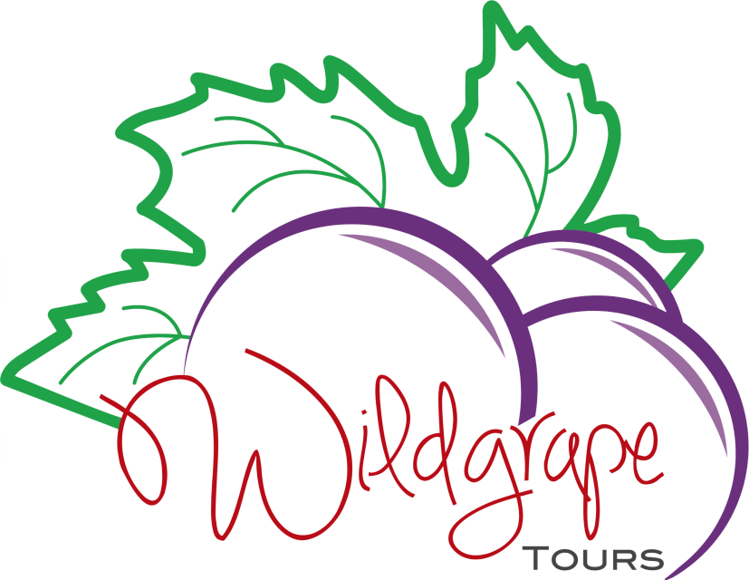 Grape Expectations Tours
