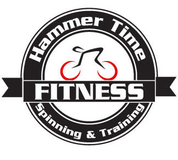 Hammer Time Fitness