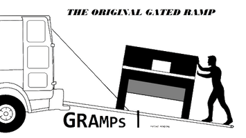 Gramps, LLC
