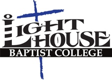 Lighthouse Baptist College