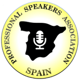 Professional Speakers Association Spain