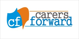 Carers Forward