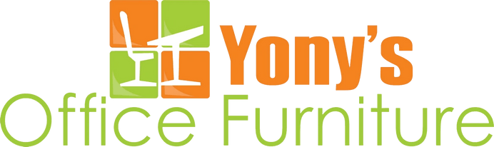 Yonys Office Furniture