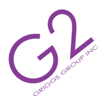 Griggs Group Inc.