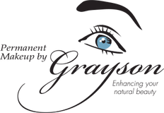 Permanent Makeup by Grayson