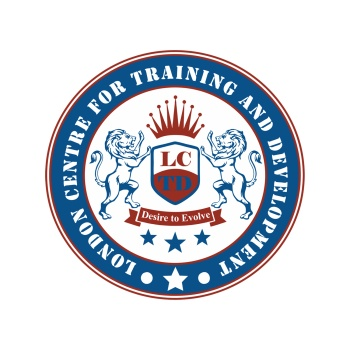 London Centre For training & Development
