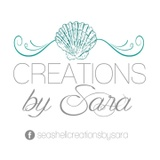 Creations by Sara