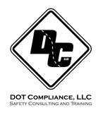 DOT Compliance, LLC