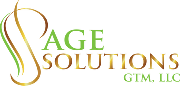 Sage Solutions GTM