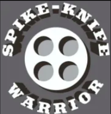 Spike Knife