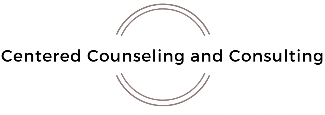 Centered Counseling and Consulting