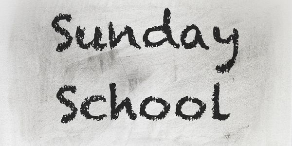 Sunday School, Adult Sunday School, Bible Study Group, Churches near Franklin, Bible Study, Worship