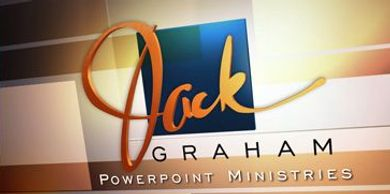 Power point ministries, powerpoint, Jack graham, Billy graham, ivanka trump, Christian fellowship