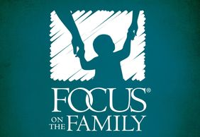 Focus on the family, Christian authors, Christian counseling, XM radio, family talk radio, Sirius xm