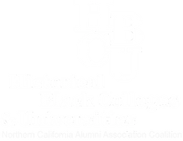 Northern California HBCU Alumni Associations Coalition