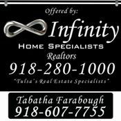 Infinity Home Specialists