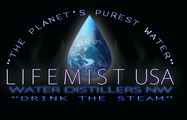 LifeMistUSA  Water Distillers NW, LLC