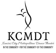 Kansas City Metropolitan Dance Theatre