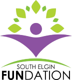 South Elgin FUNdation