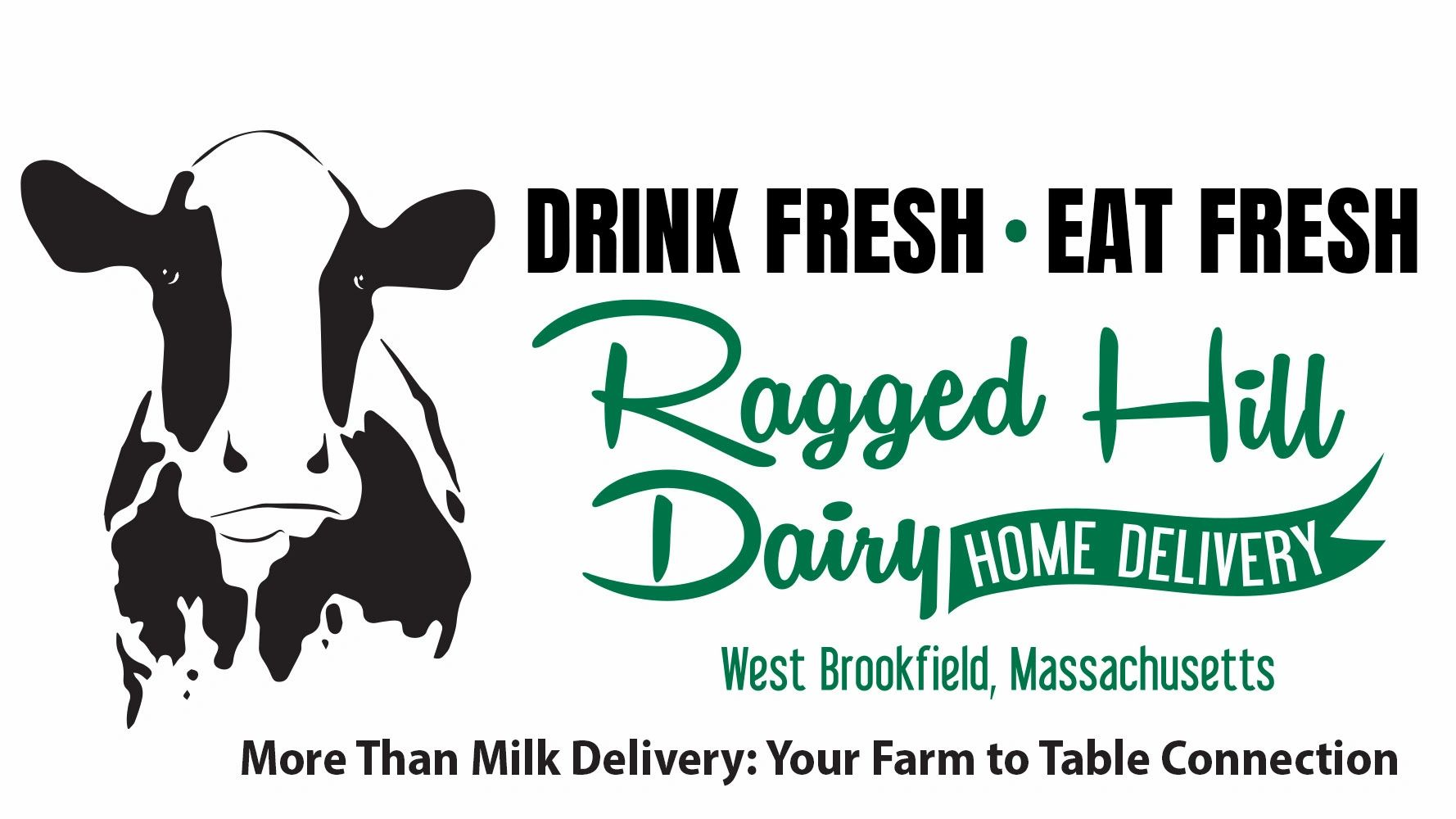 Ragged Hill Dairy